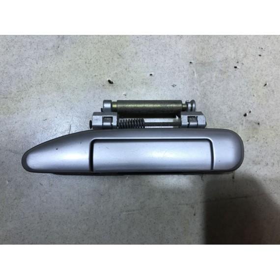 806079F100 Ручка двери левая Nissan Primera P11 купить в Интернет-магазине