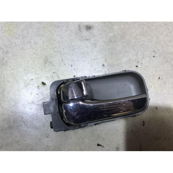 806719F001 Ручка L Nissan Almera N16 Primera P11 купить в Интернет-магазине