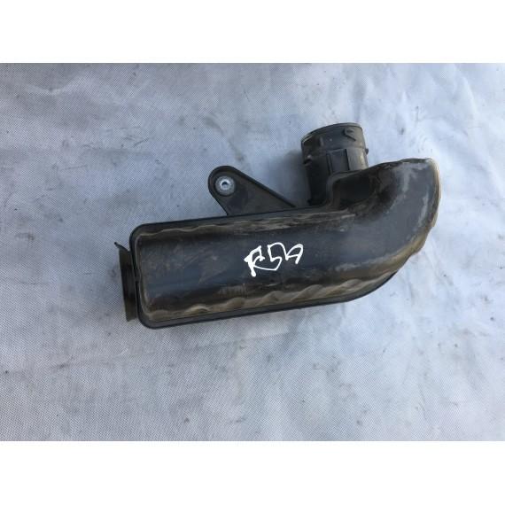 Купить Резонатор воздушного фильтра Mini R56, R60, R57, R55 в Интернет-магазине