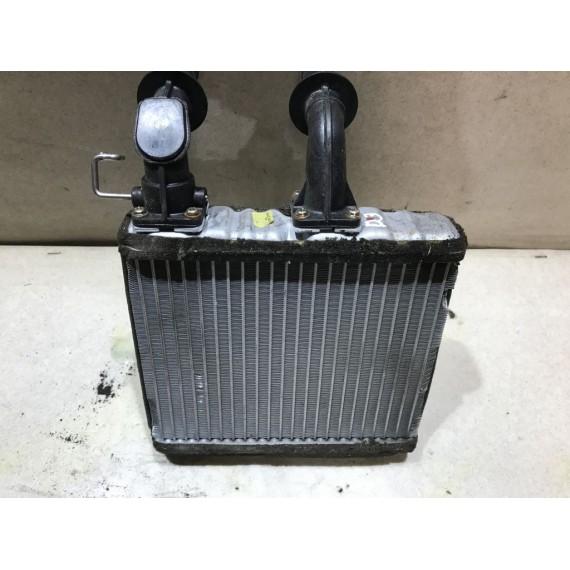 271409F100 Радиатор отопителя Nissan Primera P11 купить в Интернет-магазине