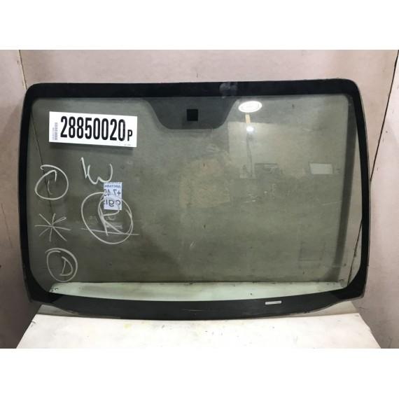 NordGlass Лобовое стекло Nissan Note E11 купить в Интернет-магазине