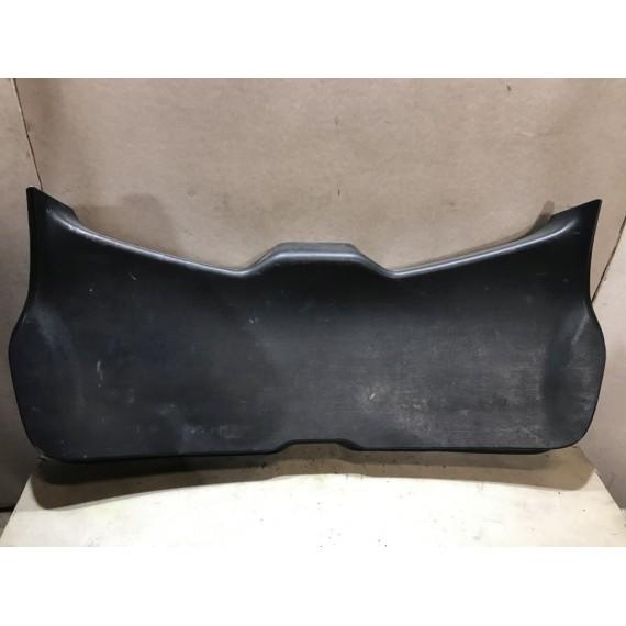 90901EY20A Обшивка багажника Nissan Qashqai +2 купить в Интернет-магазине