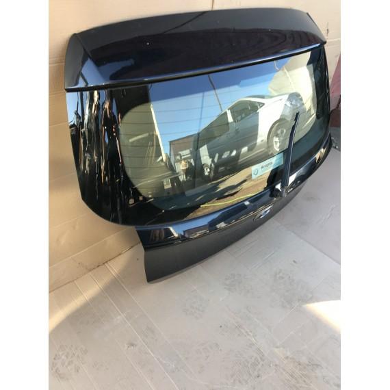 Купить Дверь багажника со стеклом BMW Е87 в Интернет-магазине