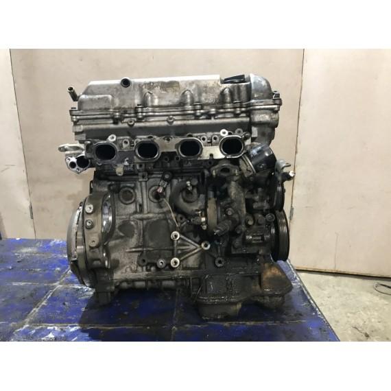 Двигатель Nissan Primera P11 SR20DE купить в Интернет-магазине