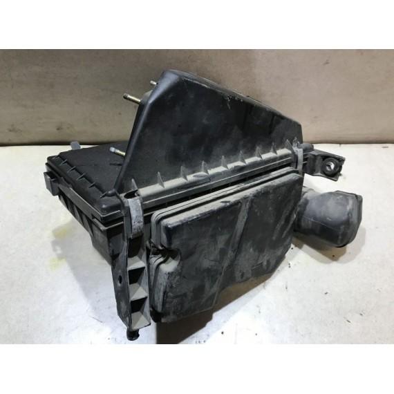 MB957381 Корпус  фильтра Mitsubishi Carima купить в Интернет-магазине
