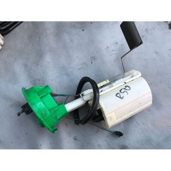 Купить Насос топливный Mini R56, Mini R58 в Интернет-магазине