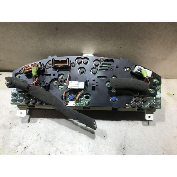 5M470 Панель приборов Nissan Almera N16 купить в Интернет-магазине