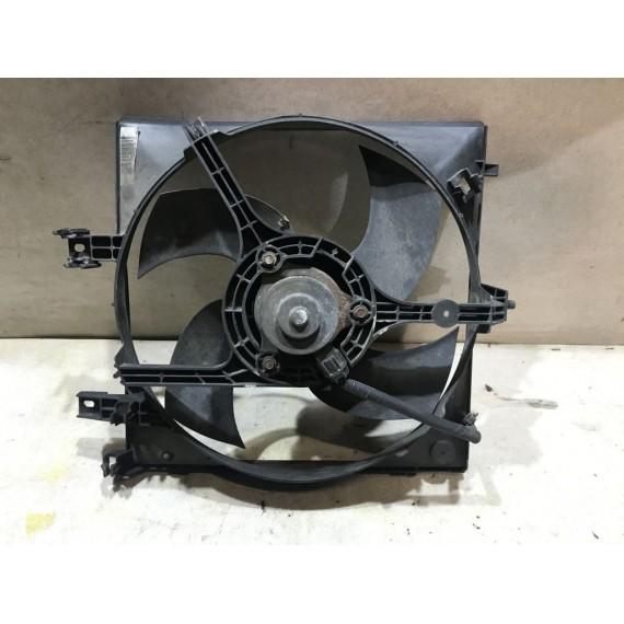 214819F300 Вентилятор Nissan Primera P11 SR20 купить в Интернет-магазине
