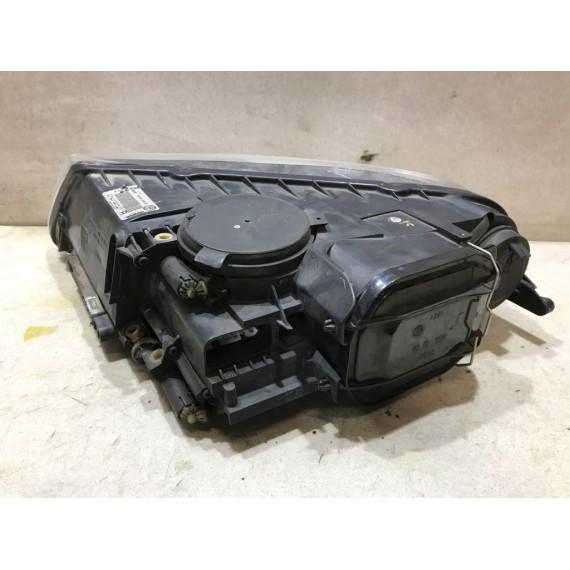 7L6941016CG  Фара R Volkswagen Touareg 1 Галоген купить в Интернет-магазине