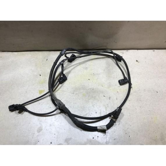 7L6971104C Проводка задних парктроников VW Touareg купить в Интернет-магазине
