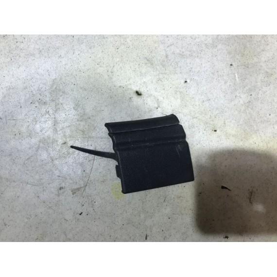 7L6807155A Заглушка крюка в бампер L VW Touareg купить в Интернет-магазине