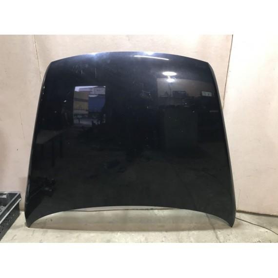 7L6823031D Капот в сборе VW Touareg 1 купить в Интернет-магазине