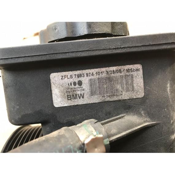 Купить Насос гидроусилителя BMW E60 M57 в Интернет-магазине
