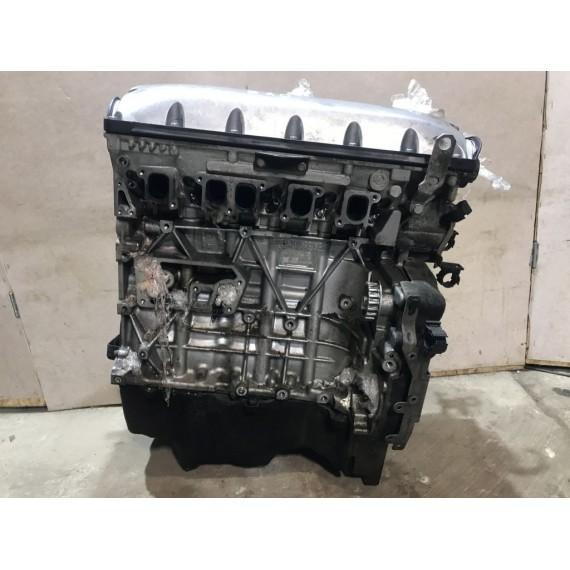 070100092BX Двигатель VW Touareg 2.5 BAC BLK купить в Интернет-магазине