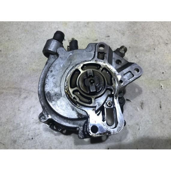 070145209J Тандемный насос VW Touareg 1 купить в Интернет-магазине