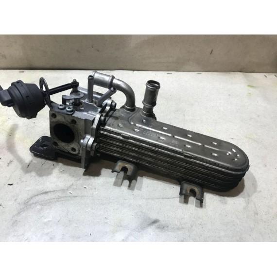 070131512B Радиатор ЕГР VW Touareg 1 купить в Интернет-магазине