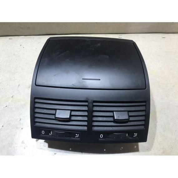 7L6857919 Дефлектор с бардачком VW Touareg 1 купить в Интернет-магазине
