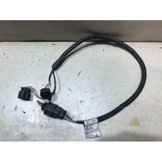 7L0971767 Проводка насосов омывателя VW Touareg 1 купить в Интернет-магазине