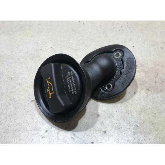 070115308F Маслозаливная горловина VW Touareg 1 купить в Интернет-магазине