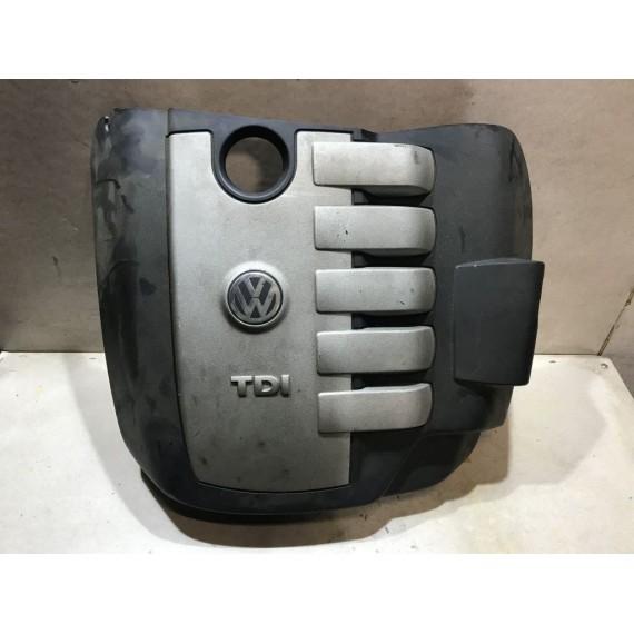 070103927 Накладка двигателя VW Touareg 1 купить в Интернет-магазине