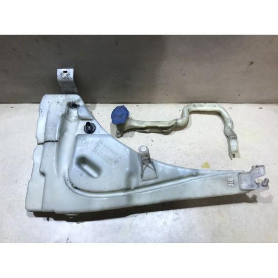 7L0955453 Бачок омывателя VW Touareg 1 купить в Интернет-магазине