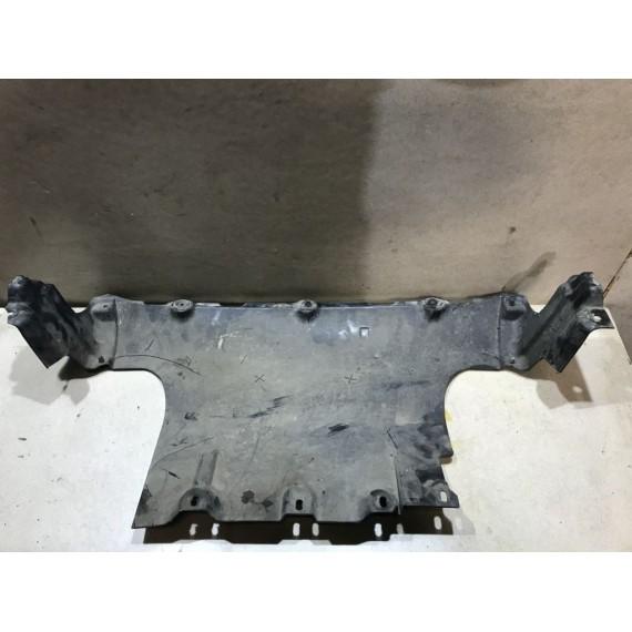 7L0825285B Защита двигателя VW Touareg  1 купить в Интернет-магазине