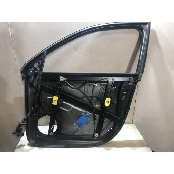 7L0837353 Стеклоподъемник передний L VW Touareg 1 купить в Интернет-магазине