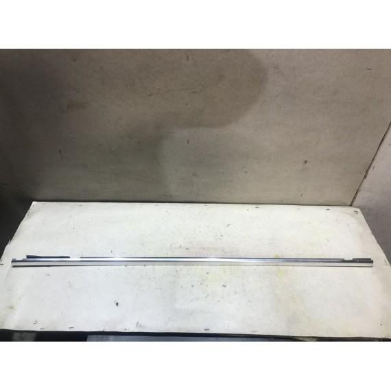 7L6837475 Молдинг стекла двери L VW Touareg 1 купить в Интернет-магазине