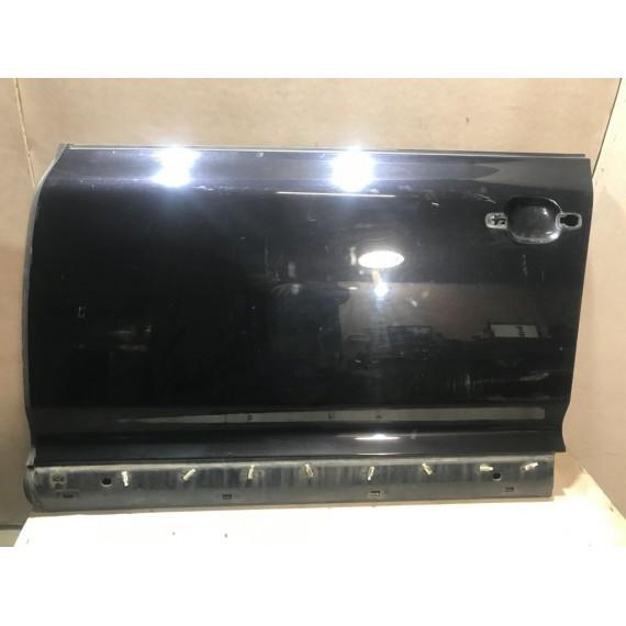 7L0831055L Дверь передняя левая VW Touareg 1 купить в Интернет-магазине