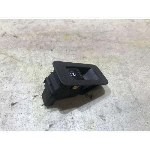 7L6959851 Кнопка стеклоподъемника VW Touareg 1 купить в Интернет-магазине