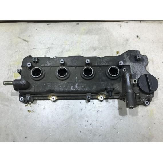 13264AU000 Клапанная крышка Nissan Almera QG15 18 купить в Интернет-магазине