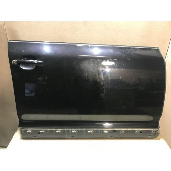 7L0831056L Дверь передняя правая VW Touareg 1 купить в Интернет-магазине