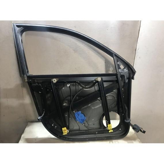 7L0837354 Стеклоподъемник передний R VW Touareg 1 купить в Интернет-магазине