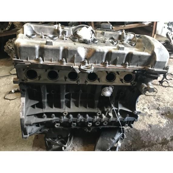 Двигатель BMW N52 E60 E90 купить в Интернет-магазине