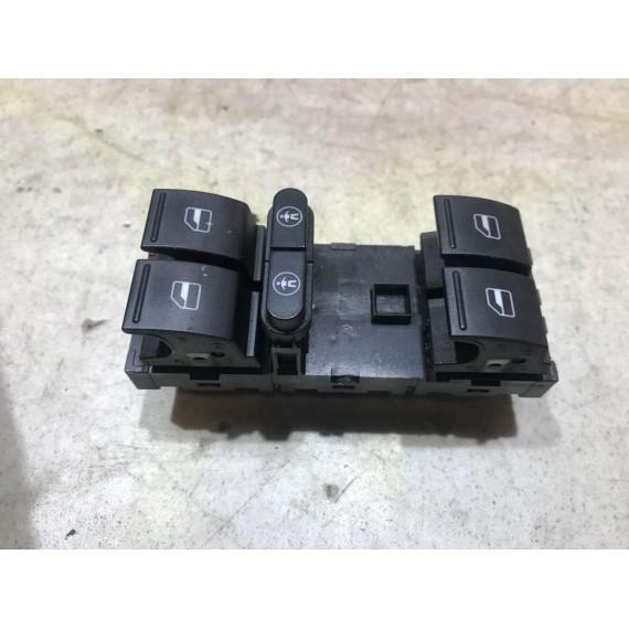 7L6959857 Кнопки стеклоподъемника VW Touareg 1 купить в Интернет-магазине