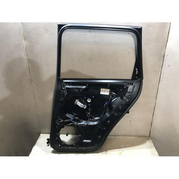 7L0839462 Стеклоподъемник задний R VW Touareg 1 купить в Интернет-магазине