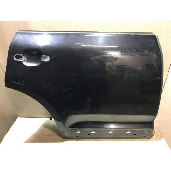 7L0833056M Дверь задняя правая VW Touareg 1 купить в Интернет-магазине