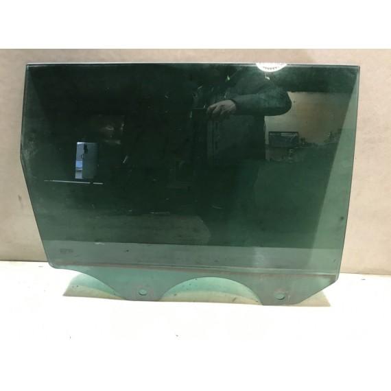 7L0845206 Стекло двери задней R VW Touareg 1 купить в Интернет-магазине