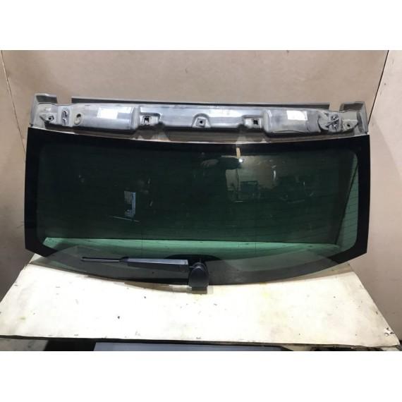 7L6845211BH Стекло двери задней VW Touareg 1 купить в Интернет-магазине