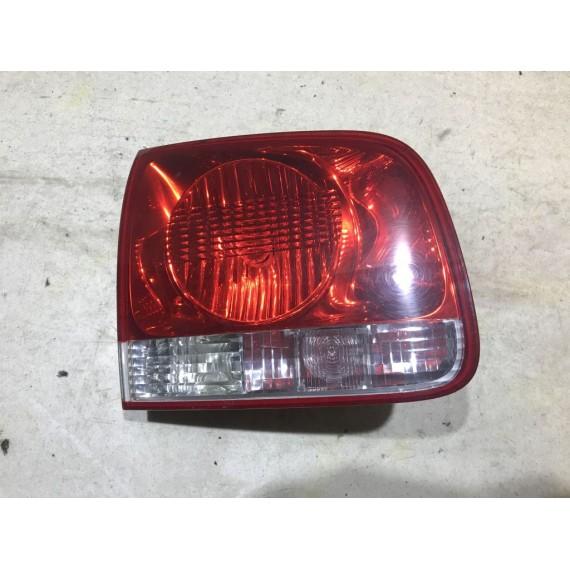 7L6945093J Фонарь внутренний левый VW Touareg 1 купить в Интернет-магазине