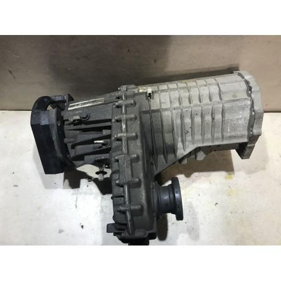 0AD341011M Раздатка HZY BAC VW Touareg 1 купить в Интернет-магазине