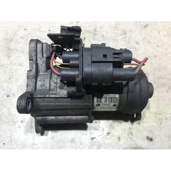 0AD341601С Моторчик раздатки VW Touareg 1 купить в Интернет-магазине