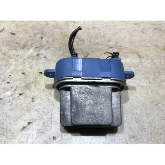 7L0907521 Резистор отопителя VW Touareg 1 купить в Интернет-магазине