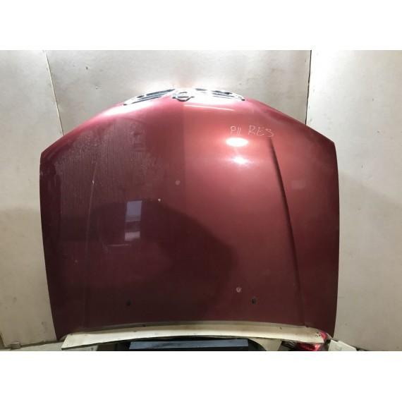 651009F530 Капот Nissan Primera P11E рестайлинг купить в Интернет-магазине