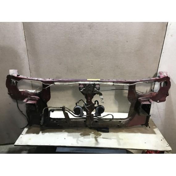 625002J030 Панель передняя Nissan Primera P11E купить в Интернет-магазине