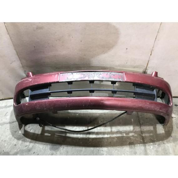 620229F500 Бампер передний Nissan Primera P11E купить в Интернет-магазине