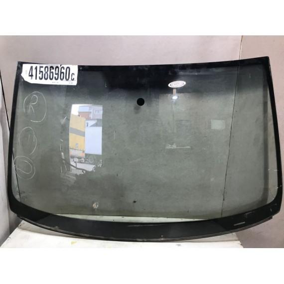 Shatterprufe Стекло лобовое VW Touareg 2002-2010 купить в Интернет-магазине
