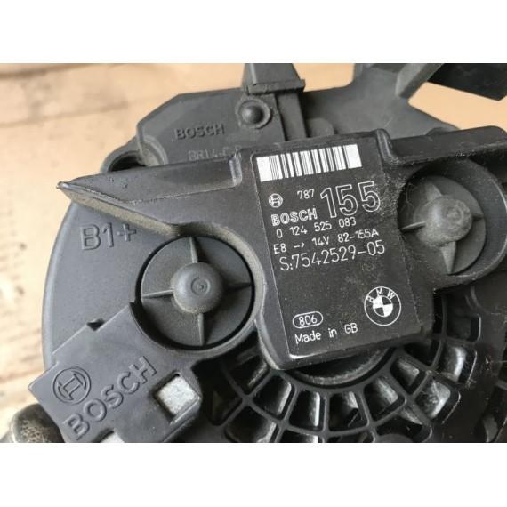 Купить Генератор BMW N52 E90 E60 E87 в Интернет-магазине