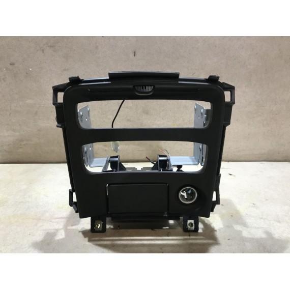 68413AV710 Рамка консоль Nissan Primera P12 купить в Интернет-магазине