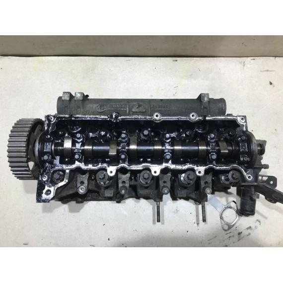 1104100Q1L Головка блока Nissan K9K292 K9K282 купить в Интернет-магазине
